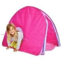 Chad Valley Pink Play Tent