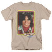 Charlie\'s Angels - Sabrina Vintage Portrait