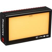 Cineo Matchbox Basic Kit
