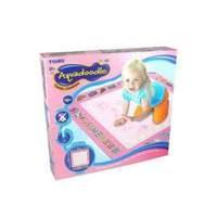 Classic Aquadoodle Pink
