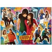 Clementoni Camp Rock - Two Stars
