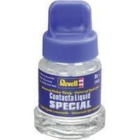 Contacta adhesive Liquid Special Revell CONTACTA LIQUID SPEZIAL