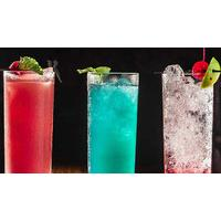 Cocktail Training & Menu Creation Online Course