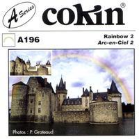 Cokin A196 Rainbow 2 Filter