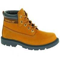 Colorado Kids Boots