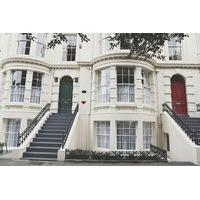 Crawford House Student Accommodation Scarborough ROOMS FROM £299 to £377 PER MONTH inc.