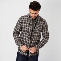 Craghoppers Men\'s Brigden Long Sleeved Shirt