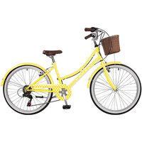 Dawes Lil Duchess Girls Bike - 24\