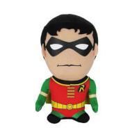 DC Comics Robin 7 Plush