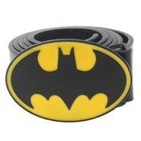 DC Comics Batman Print Belt