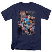 DC Comics New 52 - Action Comics