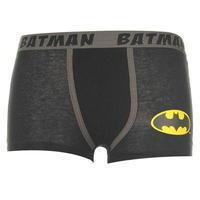 DC Comics Batman Single Boxers Infants