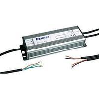 Dehner ElektronikLED driver 25440
