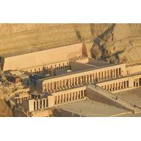discover luxor half day tour to valley of the kings temple of queen ha ...