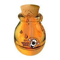 Disney Winnie The Pooh Tigger Alcohol Free Fragrance 50ml
