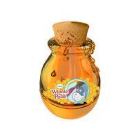 Disney Winnie The Pooh Eeyore Alcohol Free Fragrance 50ml