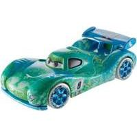 Disney Pixar Cars Ice Racers - Carla Veloso