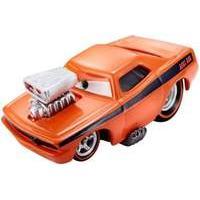 Disney Pixar Cars - Colour Changers Car Vehicles - Snot Rod (dhf48)