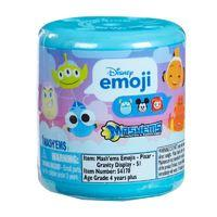 Disney Pixar Emoji Mash\'ems