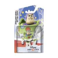 Disney Infinity: Buzz Lightyear