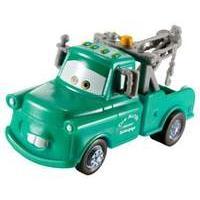 Disney Pixar Cars Colour Changers Car Vehicles - Brand New Mater