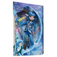Disney Star Darlings Starland Vega Fashion Doll with Instrument