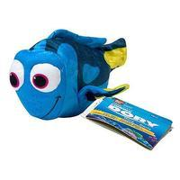 Disney Pixar Finding Dory Small Talking Soft Toy Dory