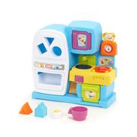 Discover Sounds Kitchen - Little Tikes