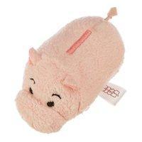 Disney Tsum Tsum Toy Story Soft Toy - Ham - Plush