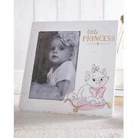 Disney Little Princess Frame