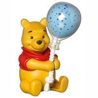 Disney Winnie the Pooh Balloon Lightshow