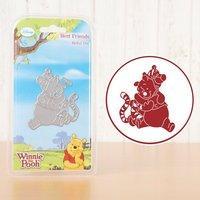 Disney Winnie the Pooh Best Friends Die 389776