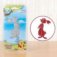 Disney Winnie the Pooh Rabbit Die 389766