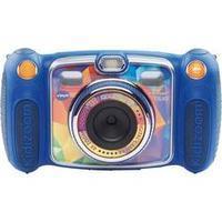 Digital camera VTech Kidizoom Duo Blue