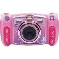 Digital camera VTech Kidizoom Duo Pink