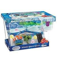 Disney\'s Finding Nemo Aquarium Kit