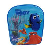 Disney Finding Dory Children\'s Backpack, 31 Cm, 6 Liters, Blue Dory001012