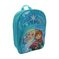 Disney Frozen Tmfroz001095 31 Cm/9 Litre Arch Children\'s Backpack