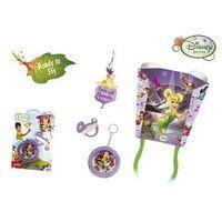 Disney Fairies Keyring Kite