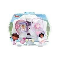 Doc Mcstuffins - Toy Hospital Role Play Set /toys