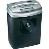 Document shredder Dahle PaperSafe 22084 Particle cut Safety level (document shredder) 3 Also shreds CDs, DVDs, Credit ca
