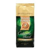 Douwe Egberts Professional Roast and Ground Cafetiere Blend Coffee (1kg)