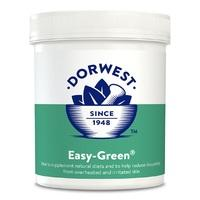 Dorwest Easy-Green for Pets - 250g
