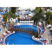 Dream Noelia Sur Hotel