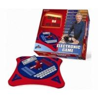 Drumond Park Deal or no Deal Electronic Table Top Game