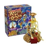 Drumond Park Rattle Me Bones