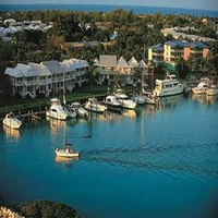 Duck Key Vacation Rentals @ Hawks Cay Resort