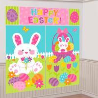Easter Scene Setter