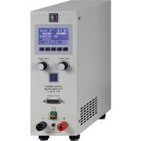 EA Elektro-Automatik EA-PSI 8160-04 T Single Out 640W Programmable...