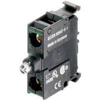 Eaton 216561 M22-LEDC-R LED Element